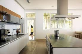 House Furniture Design In Philippines Contemporary Architect U0027s Residence In The Philippines Batangas