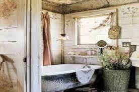 bathroom beach decor ideas facemasre com