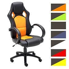 bureau ajustable clp fauteuil de bureau chaise bureau ajustable en hauteur de