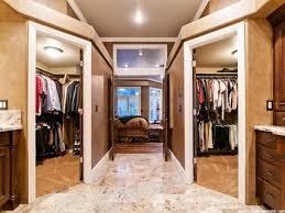 master bedroom suite best home design ideas stylesyllabus us