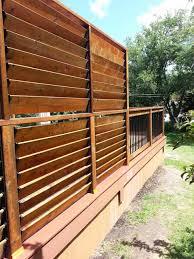 garden design garden design with outdoor privacy screen ideas
