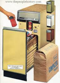 electric trash compactor 1971 trash compactor 1972 pinterest trash compactors and nostalgia