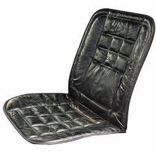 couvre siege cuir sedao vente auto voiture couvre siège en cuir