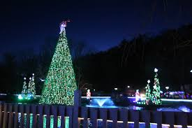 National Zoo Lights by Pigeon Forge Tn Dollywood Smoky Mountain Christmas Explore