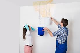 Ceiling Water Damage Repair by Cleaning 101 How To Repair Water Damaged Ceiling