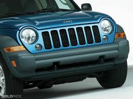 liberty jeep 2005 jeep liberty related images start 450 weili automotive network