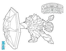 skylanders coloring pages to print u2013 corresponsables co