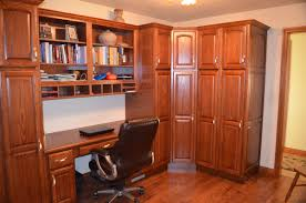 fabulous less toger then cabinets to go premium plus cabinets to