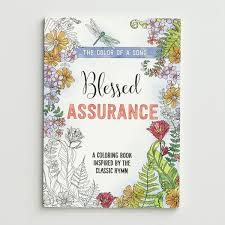 design coloring book christian coloring book for adults the color of a song blessed