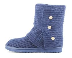 s cardy ugg boots grey ugg australia for cardy peacoat ankle boot peacoat
