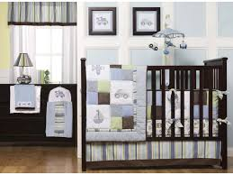 Buy Bedding Sets by Bedroom Sets Boys Accessories Transportation Kids Bedding