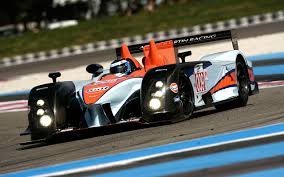 gulf racing wallpaper beautiful wallpapers of aston martin motorsport cars