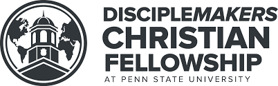 thanksgiving disciplemakers christian fellowship at penn state