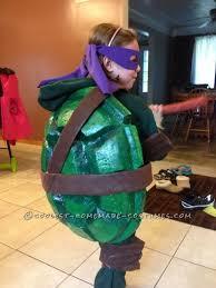 408 best halloween u0026 karneval kinder kostüme images on pinterest
