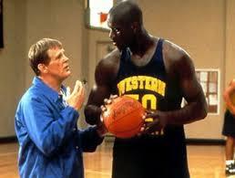 how 90s basketball movies explain 90s basketball culture