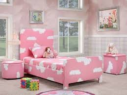 Rugs For Kids Bedroom by Bedroom 15 Cute And Beautiful Kids Girl Room Ideas With Rugs