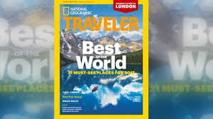 named among top travel destinations for 2017 story waga