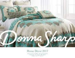 current catalogs home decor fashion donna sharp