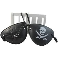 online buy wholesale pirate goggles from china pirate goggles