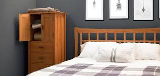 mission style bedroom set mission craftsman style furniture vermont woods studios