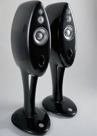 vivid audio b1 floor standing loudspeakers love excellence