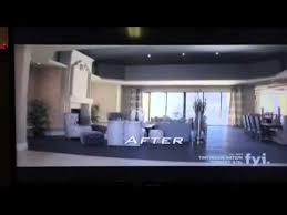 Flipping Vegas Dream House From Flipping Vegas Youtube