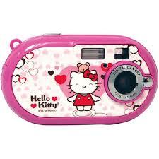 sakar kitty vga digital camera 92009 u0026h photo video