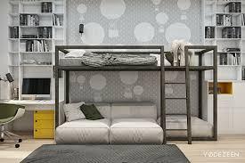 playroom design pretty playroom design interior design ideas