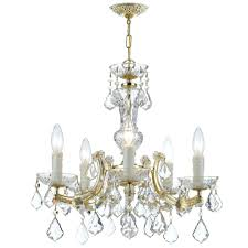 Small Black Chandelier Mini Chandelier Bathroom Lighting Best Bathroom Decoration
