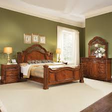 Sell Bedroom Furniture by Bedroom Furniture Packages Cheap Bedroom Design Decorating Ideas