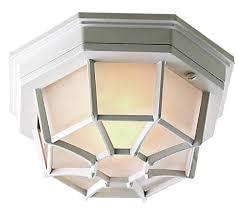 78 best outdoor lights images on outdoor walls