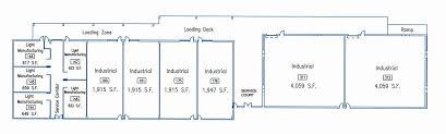 floor plans creator floor plan study barbara wright design pertaining to