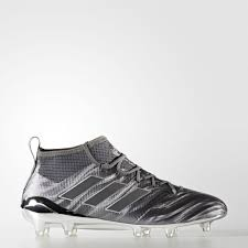 buy football boots dubai ace 17 view the boots