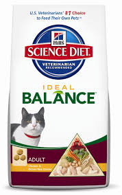hill u0027s ideal balance cat food review u0026 giveaway 5 winners