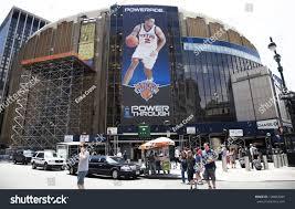 new york city ny june 3 stock photo 104863289 shutterstock