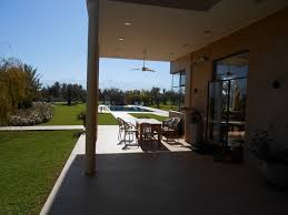 gerance chambre d hotes location gérance villa 6 chambres route ourika marrakech agence