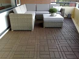decking tiles combine safety and together hum ideas