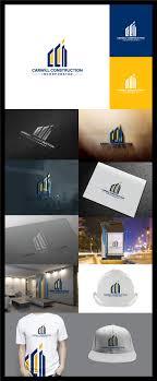 25 beautiful company logo ideas on logo design logos