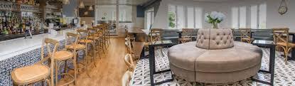 bar u0026 lounge