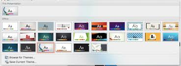 tutorial powerpoint design powerpoint tutorial how to make a branded powerpoint template