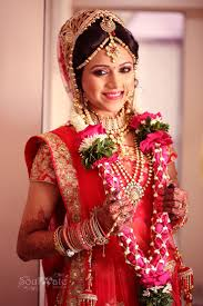 wedding dress indian 45 best indian wedding dresses images on indian