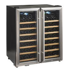 wine cooler brands best ideas of wine