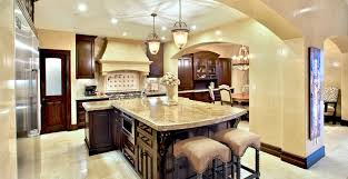 Bathroom Vanities Orange County Ca Inspiration Of Bathroom Cabinets Orange County Ca With Bathroom