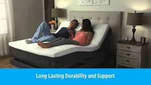 reverie dream mattresses overview youtube