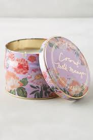 Homesickcandles by 655 Best I Have This Thing With Candles U0026 Matches Images On