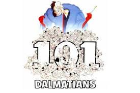 101 dalmatians hiddenobjectgames
