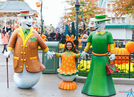 cheap tickets to disneyland paris how to save at least 20 u20ac per