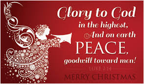 online christmas cards free luke 2 14 ecard email free personalized christmas cards