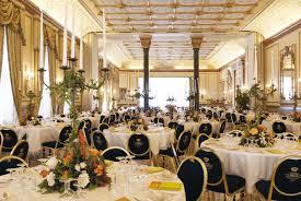 regina palace hotel stresa liberty hotel e ristoranti in
