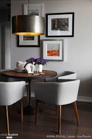 Esszimmerst Le Kirsche 120 Besten Sitzen Bilder Auf Pinterest Sitzen Gärten Und Anbau